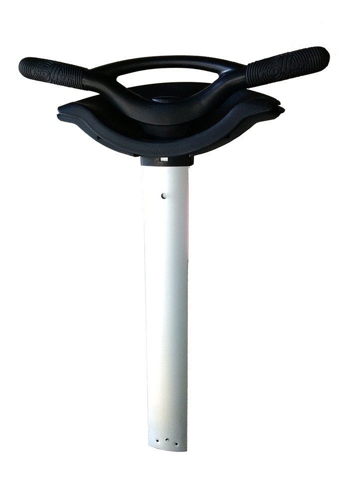 TUBO TELESCOPICO ROLLER XL