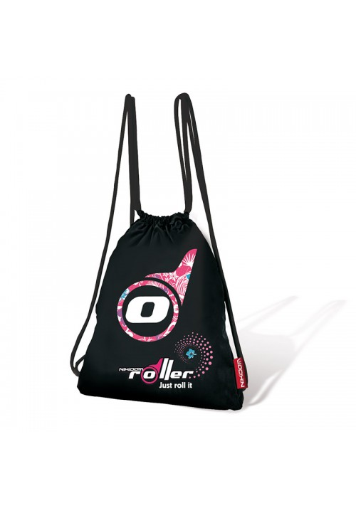 ROLLER SPORT BAG FOR GIRL (GIFT - SEE DISCOUNTS)